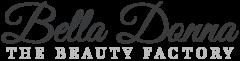 Bella Donna Ihr Kosmetikinstitut in Vorarlberg